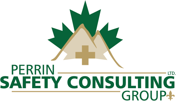 Perrin Safety Consulting Group